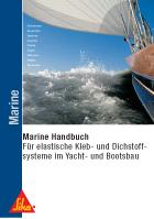 Sika Marine Manual