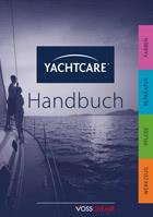 Yachtcare Handbuch