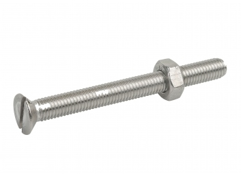 V4A Countersunk Screws