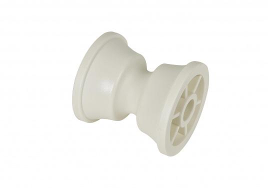 Anchor Roller, plastic
