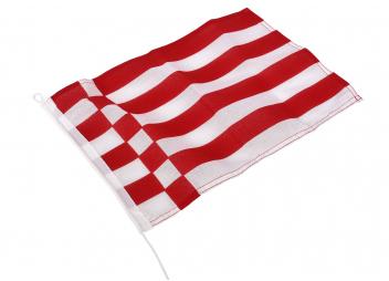Flags - Bremen