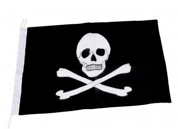 "Pavillon ""Pirate"""
