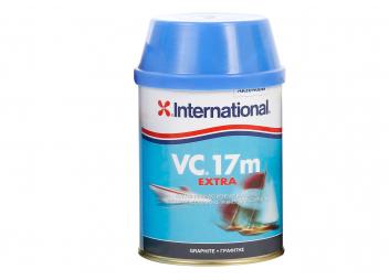 Antivegetativa a film sottile VC 17m EXTRA