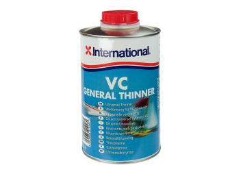 Diluente universale VC General Thinner