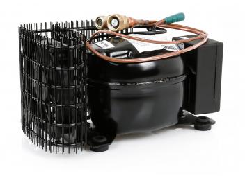 Sistema di raffreddamento Compact Classic