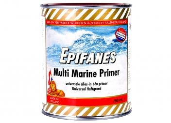 1-K Überwasser-Grundierung Multi Marine Primer