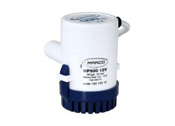UP500 Bilge Pump / 12 V