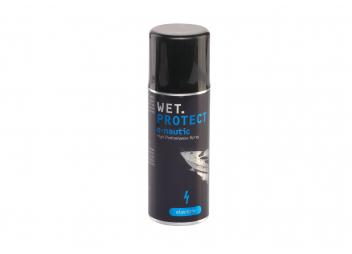 WET.PROTECT e-nautic