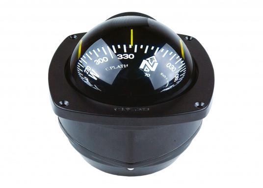 Compas MERKUR C-PLATH