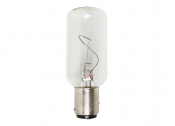 Ersatz-Glühlampe für Positions-Laternen / 12 V / 10 W