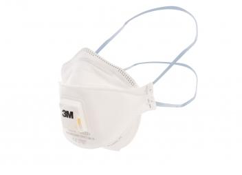 Maschera di protezione di alta qualità