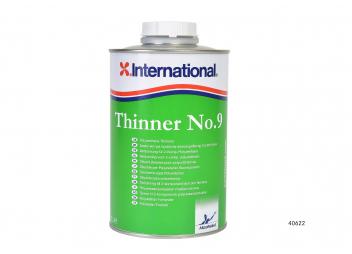Thinner No.9