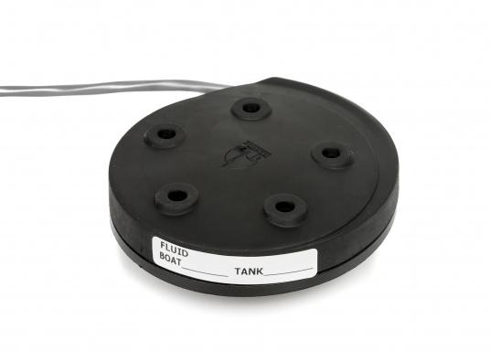 All-Purpose Tank Sensor TS1