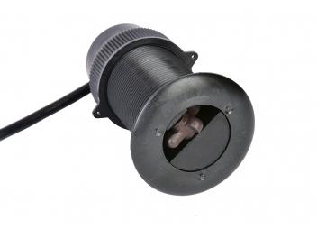 NMEA2000 Triducer DST800