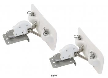 EASY-LIFT DAVIT Bracket