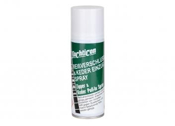 Spray sbloccante