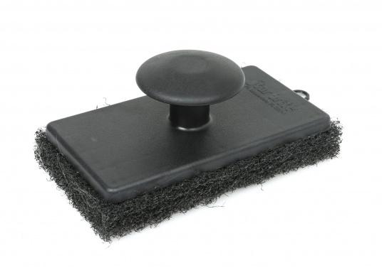 Spugne abrasive - Star Brite / grossa