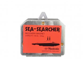 Suchmagnet SEA SEARCHER