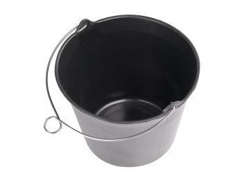 Wassereimer 10 Liter