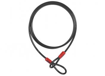COBRA 8/200 Padlock Cable
