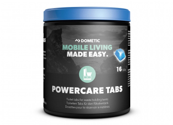 Dometic - PowerCare Tabs