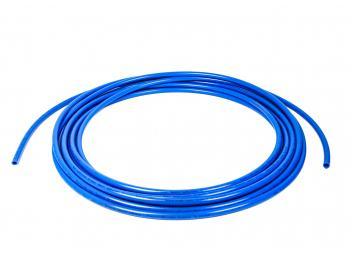 Système de plomberie Quick Whale / tuyauterie bleue