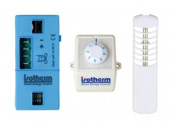 Smart Energy Control Kit