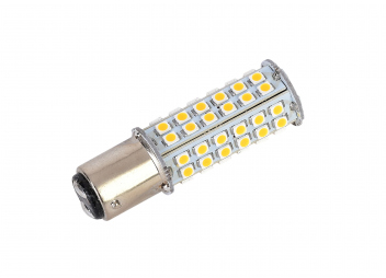 Mega LED 60 / BAY15D