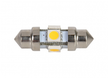 LED Soffitte FESTOON 4 LED
