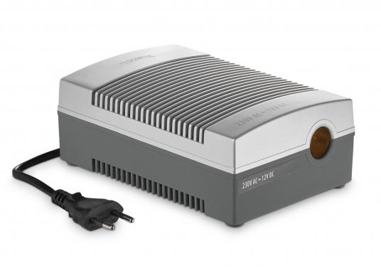 Gleichrichter CoolPower EPS 817