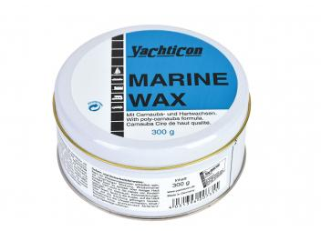 Yachticon - Marine Wax