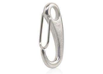 Stainless Steel Sail Snap