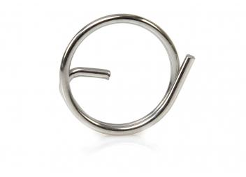 Stainless Steel Cotter Rings