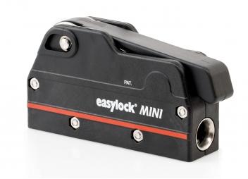 Fallenstopper MINI / 1-fach / 6-10 mm