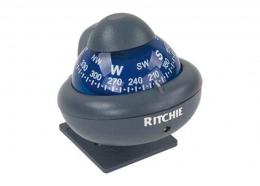 Compas RITCHIE SPORT X10