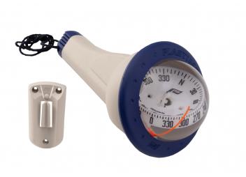 Kompass IRIS 100