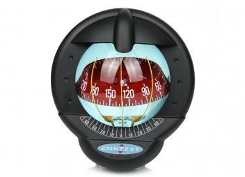CONTEST 101 Compass / black
