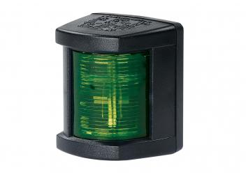Navigation Light Series 3562