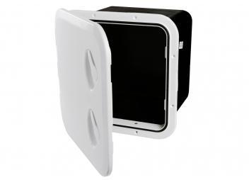 Storage Box / without lock