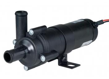 JOHNSON - Heavy-Duty Centrifugal Pump / 15l/min