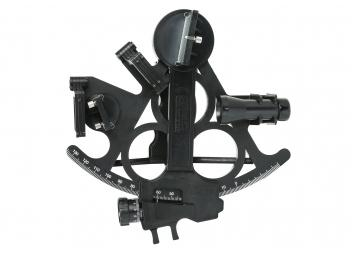 Sextant MARK 15