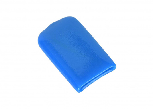Protective Caps for 16 mm Battens / 10 pieces