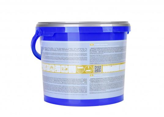 Special Adhesive for Interior Trim
