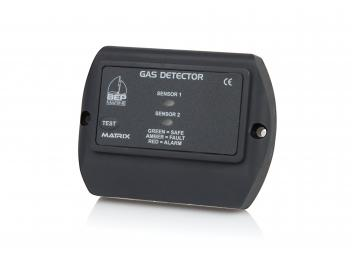 600-GD Gas Detector