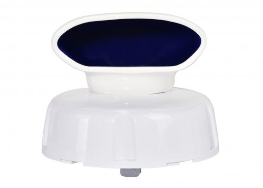 COOL'N DRY Dorade Ventilator / 160 mm