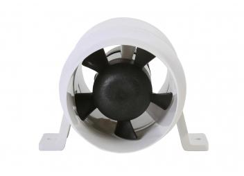 Ventilateur / extracteur de cale Attwood TURBO 3000