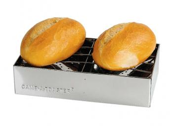 Toastaufsatz CAMP-A-TOASTER