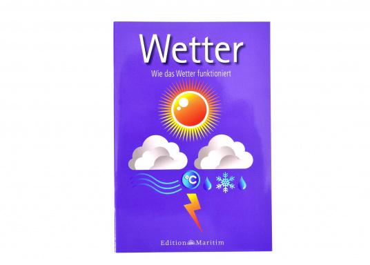 Wetter - Wie das Wetter funktioniert