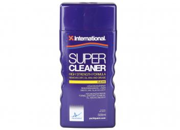 Reiniger SUPER CLEANER