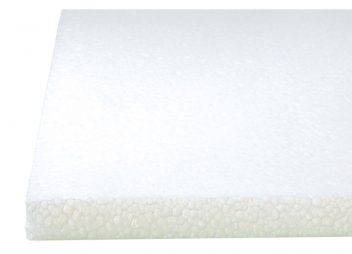 Cellofoam Cello® D 2600 Acoustic Insulation Foam / white